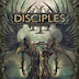 Disciples III: Resurrection Download Free Game