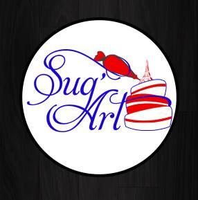 http://sugart-montpellier.fr/