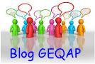 Bem vindos ao nosso blog!