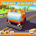 [iOS Hack] Blocky Highway Unlimited Coins v1.0