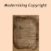 Modernising (Irish) Copyright Katseries #3: fair use, Irish-style