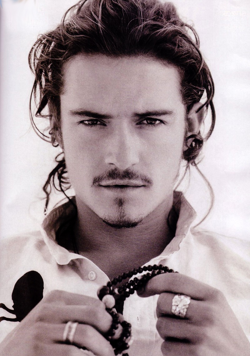 Orlando Bloom Wallpapers,Profile and Biography | Global ... Orlando Bloom Biography