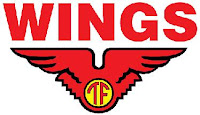 WINGS GROUP