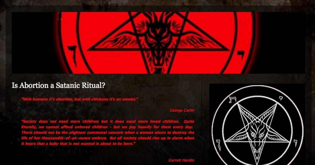 Satanism, Devil Worship, Hoodoo and Voodoo - Aleister ...