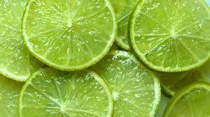 cara menghilangkan minyak diwajah menggunakan jeruk nipis