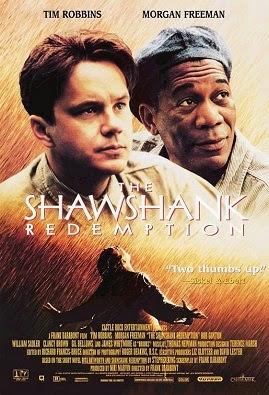 Shamshank Redemption