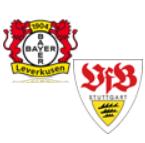 Leverkusen - VfB Stuttgart
