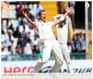 Peter-Siddle-INDIA-v-AUSTRALIA-3rd-TEST-Day4