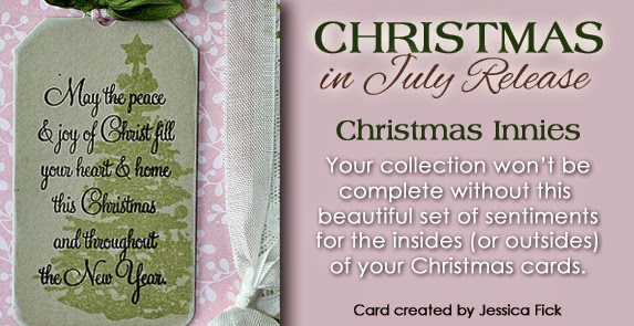 http://www.sweetnsassystamps.com/christmas-innies-clear-stamp-set/