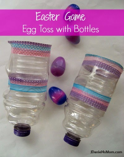 http://jdaniel4smom.com/2014/03/easter-game-egg-toss-bottles.html