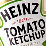Collaboro con Heinz