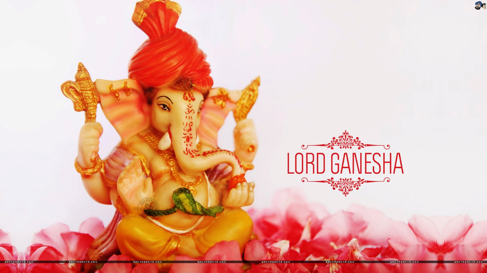 lord ganesh photos