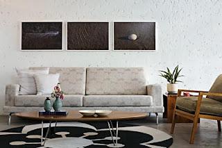 qual sofá escolher