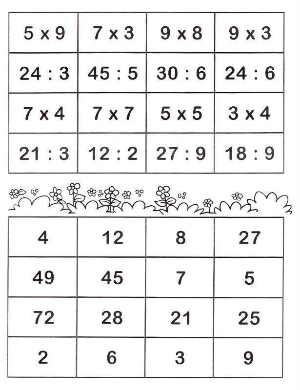 Matematica 3   Ano Fundamental Atividades Exercicios  70