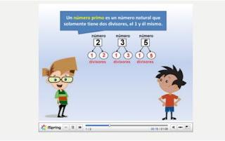 http://www.ceibal.edu.uy/UserFiles/P0001/ODEA/ORIGINAL/110503_numeros_primos.elp/nmeros_primos_y_compuestos.html
