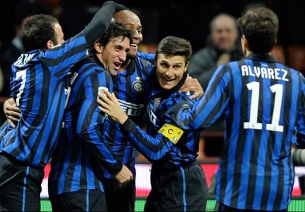 Inter Milan vs Kickers link vào 12bet