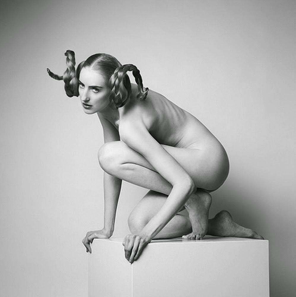 mujeres-en-fotografias-artisticas-profesionales