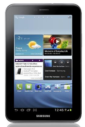 tab 2 7 0 p3100 price is $ 544 us dollars samsung galaxy tab 2 7 0