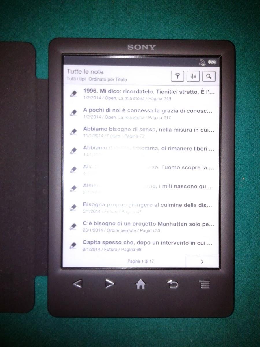 ebook-reader-sony-lista-note