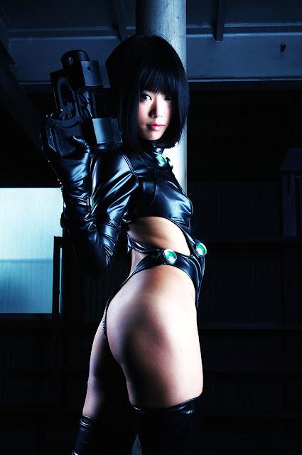 琥珀うた Kohaku Uta Images 01