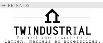 INTERESSE IN ADVERTEREN? stuur een mail naar franca@villadesta.nl