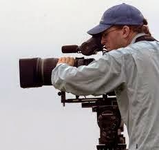 gravaçao de vídeos