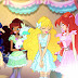 "¡""Winx Club WOW: World of Winx"" se estrenará primero en Rai1! 
