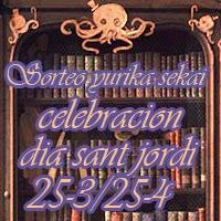 http://yurikasekai.blogspot.com.es/2015/03/sorteo-celebracion-dia-de-sant-jordi.html?showComment=1427281816583#c2000496991981450287