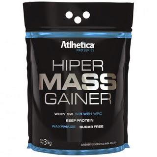 http://www.energiaemais.com.br/hipercaloricos/hiper-mass-gainer-3-kg-atlhetica-pro-series/