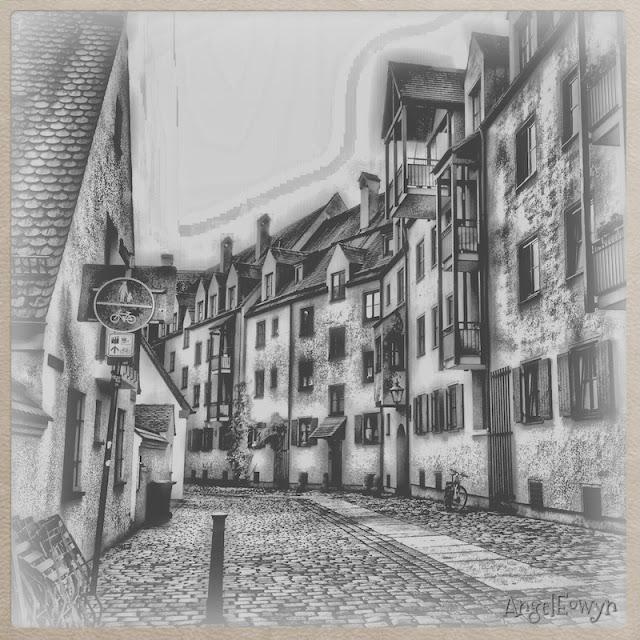 Augsburg_0187
