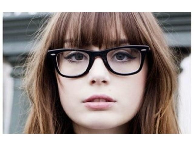 Obat Mata Minus Cara Mengurangi Mata Minus Rabun Jauh