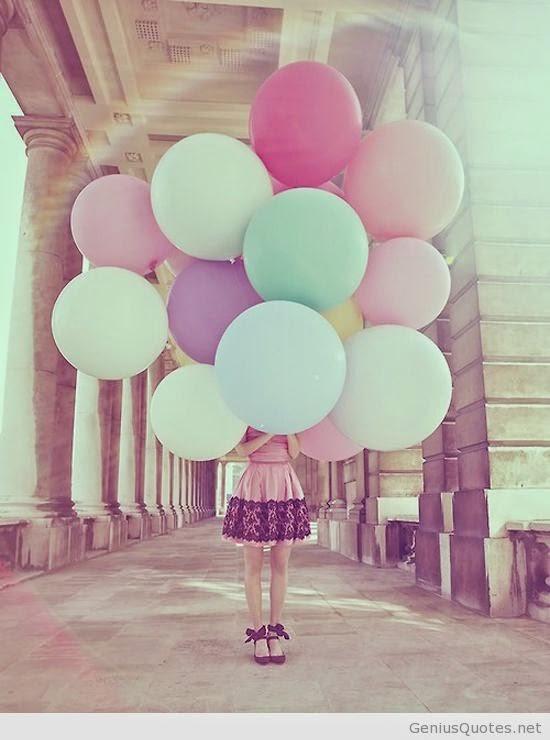 Happy Birthday Girlfriend Tumblr ~ Quotes for birthday girl tumbler quotesgram