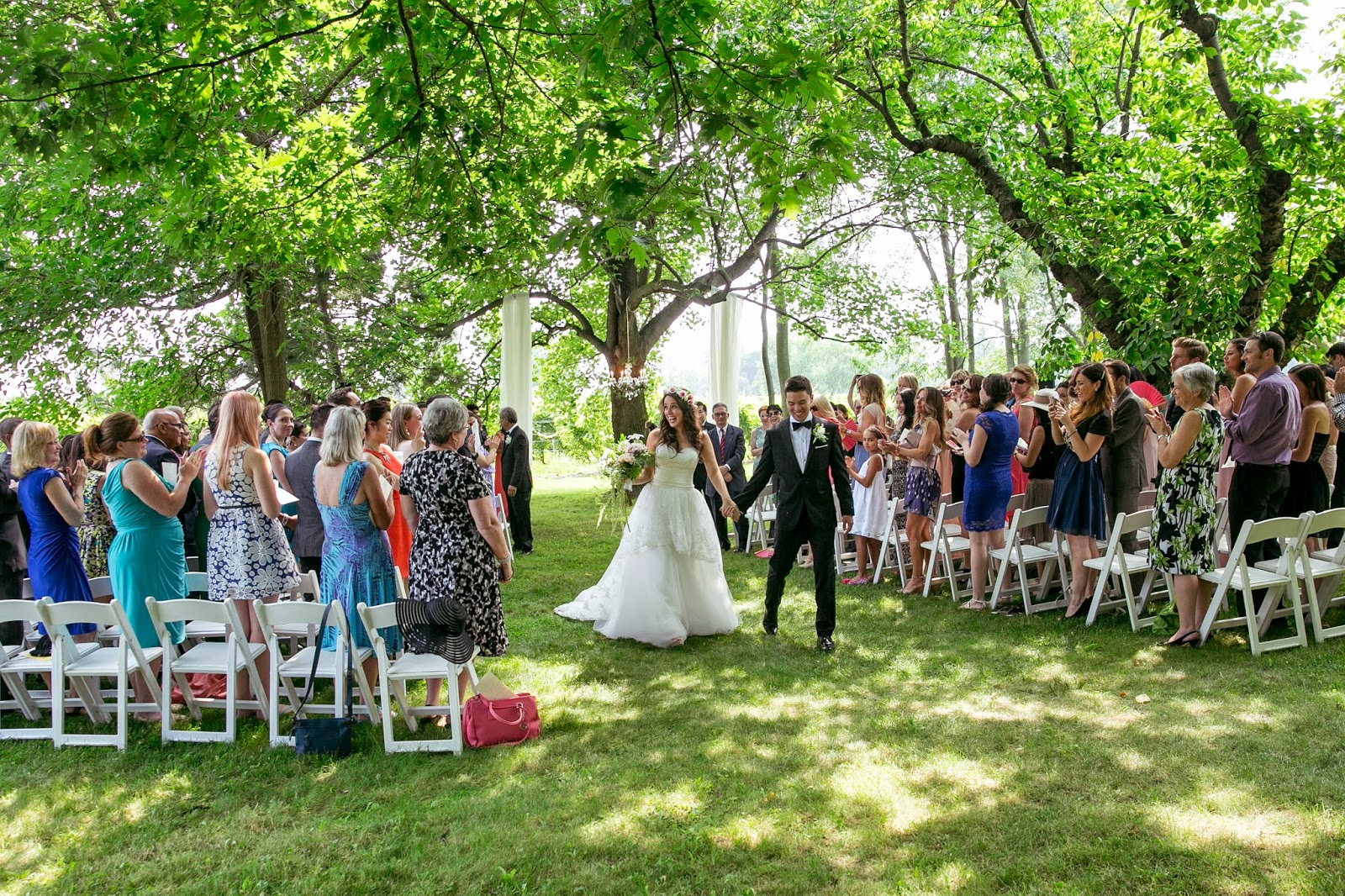 niagara wedding planner a divine affair winery kurtz orchard