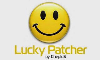 Lucky Patcher 5.6.5 Apk Versi Terbaru