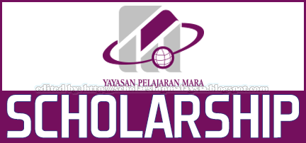Yayasan Pelajaran MARA Scholarship for Japan Associate Degree Program | Biasiswa