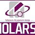 Yayasan Pelajaran MARA JAD-MJHEP Scholarship 2014/2019