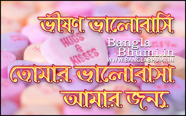 Valentines day bangla sms Collection