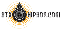 Austin Hip Hop | ATX Hip Hop | Events & Music