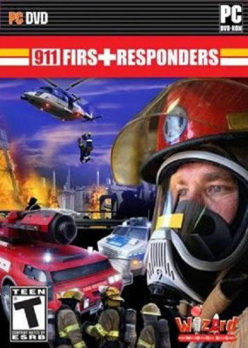 Download Psp Games Miniclip Emergency 4 Global Fighters