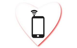Según estudio, si puedes enamorarte de tu smartphone.