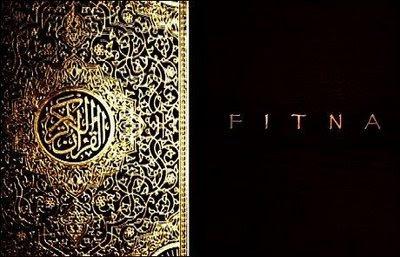 http://2.bp.blogspot.com/-kQWTsWqiNVc/UFmAN2dQ9UI/AAAAAAAAAYk/jZkga2tmQn0/s1600/Wilders+Fitna+movie+about+Koran.jpg