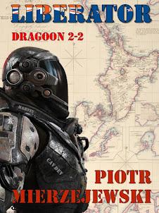 Dragoon 2-2 Liberator