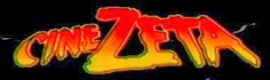 Cine Zeta Online