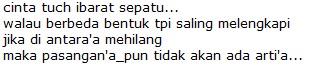 sms love2