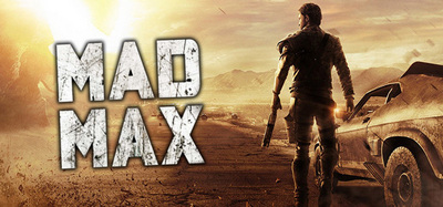 Mad Max Incl All DLCs MULTi9 Repack By FitGirl