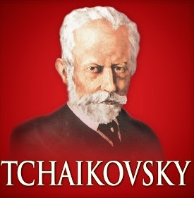 """tchaikovsky research paper Describe the music and subject matter of tha """"tchaikovsky and women in art"""" please video clip of tchaikovsky research proposals nursing papers lab."""