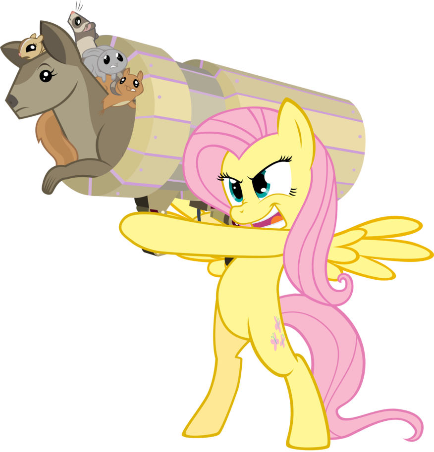 fluttershy_canon.png