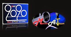 MusicArTeam e MAT 2020