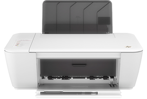 HP Deskjet Ink Advantage 1515 Driver Free Download