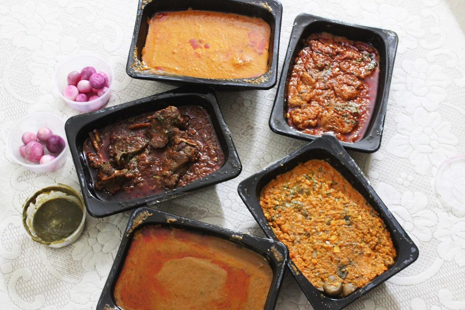 Mughlai Mutton Masala  Eid Recipes  Indian Khana